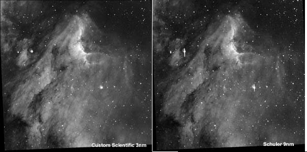 filtres - Les filtres en astronomie Compare_preview
